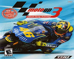 motocross madness game moto games from my childhood days my favorites living