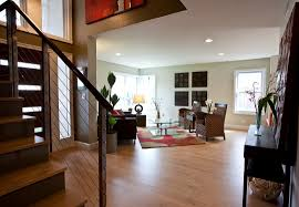 living spaces royer designs