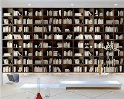compare prices on study bookshelves online shopping buy low price