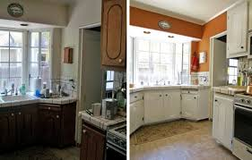 kitchen inviting kitchen cabinet cost lowes startling kitchen