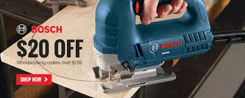 Used Woodworking Tools Indianapolis by Tyler Tool Discount Power Tools Makita Dewalt Porter Cable