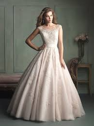 3 beautiful plus size wedding dresses with cap sleeves strut