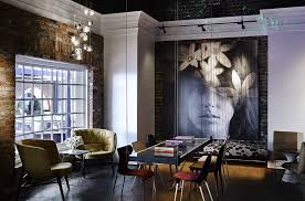 Interior Designers In London by Dawson Design Associates U2013 Hospitality Interior Design