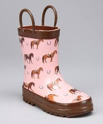 zulily s boots 101 best boots images on shoes cowboy boot and