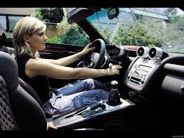 pagani interior 2003 pagani zonda roadster c 12 s caricos com