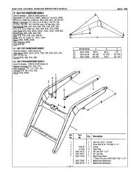 owners manual for 235 massey ferguson manuals forum expanded thread page