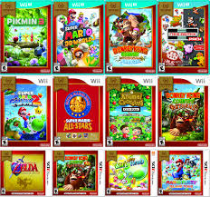 amazon black friday 3ds update all best buy new nintendo selects up on amazon