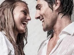 scopate nella doccia le migliori posizioni per fare l con il lubrificante donna