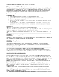 why should we hire you essay sample uc application essay example restaurant brochure templates 11 uc personal statement prompt 2 examples attorney letterheads uc personal statement prompt 2 examples uc application essay prompts how to write a prompt