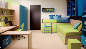 Cool Bedroom Furniture For Teenagers Furniture Bedroom Furniture Bedroom Chair
