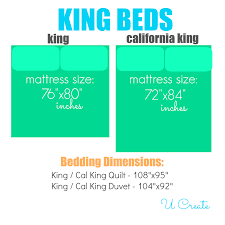 Standard Queen Bed Size Mattress Sizes California King Size Bed Dimensions Usa Serta Size