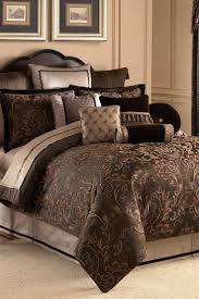 Black White And Orange Bedroom Home Design Navy And Orange Bedroom Refresh Decorchickar White