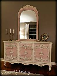 wonderful decoration best white paint for furniture charming