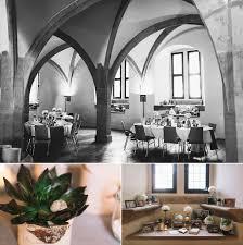 Bad Urach Restaurant Dekoration Mal Anders Im Residenzschloss Bad Urach U2014 Anmut Und Sinn