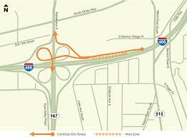 wsdot seattle traffic map the wsdot washington state department of transportation