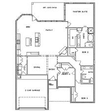 dr horton mckenzie floor plan marvelous dr horton floor plans 9 d r horton homes floor plans