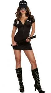 Halloween Costume For Women Halloween Costumes 2017 Costumes Halloween Costumes