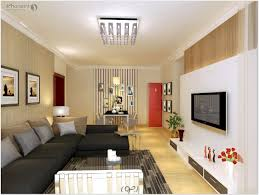 paint colors for living room wall paint color combination for