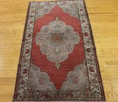 6 X 7 Area Rug Turkish Oushak Anadol Area Rug 4 U00276 X 7 U00279 Pineville Rug Gallery