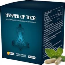 hammer of thor opiniones 100 really work side effects ipinit in