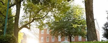 Special Circumstances   <b>Cornell</b> College