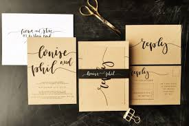 wedding stationery london wedding stationery archives rock my wedding uk wedding