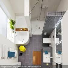 badezimmer auf kleinem raum kleines badezimmer edel einrichten house bath shower and small