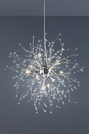 Creative Light Fixtures Fabulous Contemporary Light Fixtures 17 Best Ideas About