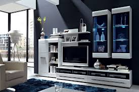 Black High Gloss Living Room Furniture Black High Gloss Living Room Furniture Benefit Tips For