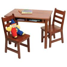solid wood childrens table and chairs shocking childrens wooden table and chair set plans wood
