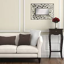 jc penney home decor 128 best home decor images on pinterest room wall decor wall