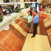 worldwide wholesale floor 26 photos 10 reviews carpeting