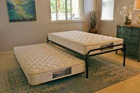 Day Bed Trundle Day Beds Trundle U0026 Bunk Beds Bozeman Mt Mattress Mill