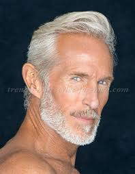 best hairstyles for men over 50 hairstyles for men over 50 109 best silver images on pinterest hairstyles beard styles and