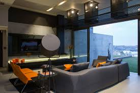 Van Living Ideas by Man Living Room Ideas Sneiracom Male Living Room Qvitter Us