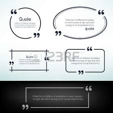 Light And Dark Quotes Simple Quote Templates Round Square Oval Rectangular Quotes