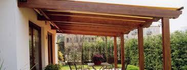 tettoie in legno e vetro mm strutture in legno roma coperture in legno a roma