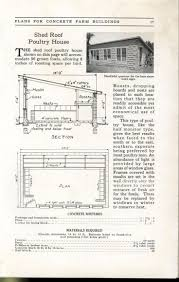 what is the strongest foundation for a house architecture plan of