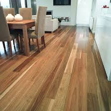 which of timber flooring is most appropriate for your house
