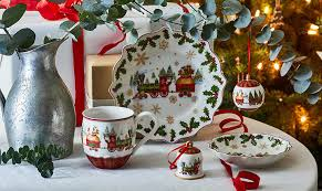 christmas collections our decorative christmas collection