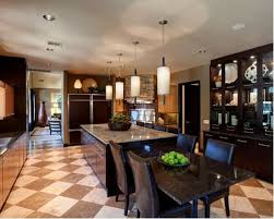 kitchen island with attached table kitchen island attached table ideas photos