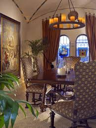lighting tips for every room hgtv dining ideas photo pinterest