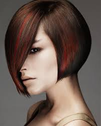 bob hair cuts wavy women 2013 popular bob hairstyles for 2013 hairstyles weekly