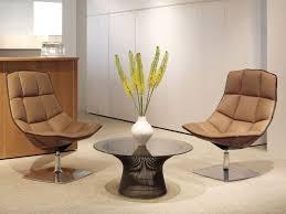 Coffee Table Living Room Platner Coffee Table Living Room Dans Design Magz Platner