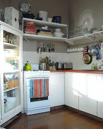 small apartment organization apartment kitchen organization kitchen and decor