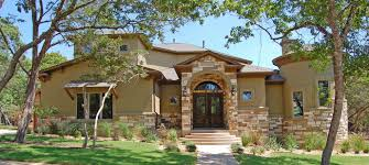 inexpensive houses to build custom home builders glazier homes georgetown liberty hill