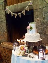 wedding planning 101 wedding planning 101