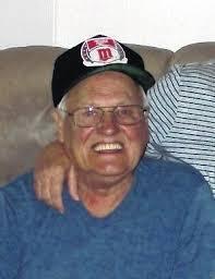 Rev Fc Barnes Biography Kermit Barnes Obituary Sidney Oh Sidney Daily News