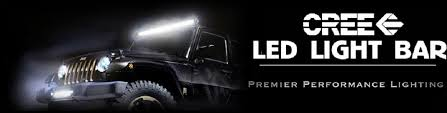 Best Light Bars For Trucks A Guide To Buying The Best Led Light Bar U2013 Cree Led Light Bars