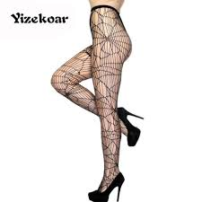 online buy wholesale spider tights from china spider tights